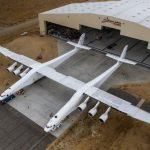 Cum arată noile SUPER ARME ale americanilor. Aşa ceva nu s-a mai văzut în întreaga istorie a aviaţiei!