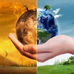 Trump nu a înțeles nimic din cercetăriile științifice privind clima, deplânge MIT