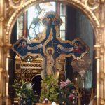 Pogorârea Duhului Sfânt (Cinzecimea sau Rusaliile)