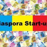 Fonduri europene 2017: 40.000 Euro pentru romanii care vor sa-si deschida o mica afacere – intarzieri in programele Romania Start-up Plus si Diaspora Start-up