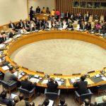Ce avantaj are România din statutul de membru în Consiliul de Securitate al ONU