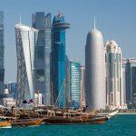 Egiptul, Arabia Saudita, Emiratele Arabe Unite si Bahrainul rup legaturile diplomatice cu Qatarul, acuzat ca sustine terorismul, prețul petrolului crește