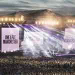 Concert de binefacere emoționant al Arianei Grande și al invitaților ei la Manchester
