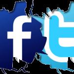 """Facebook: """"Vrem sa fim un mediu ostil pentru teroristi"""