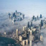 Disputa dintre Qatar și vecinii săi ar putea provoca pierderi de miliarde de dolari