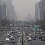 China se opune Berlinului în privința mașinilor electrice