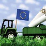 Cum se pot obține 50.000 de euro ca viitor sef de ferma agricola