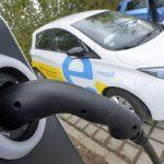 Automobile electrice pentru toată lumea? Poate din 2025