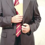 Culmea tupeului, CCR a respins sesizarea soţiei lui Dragnea privind abuzul în serviciu dar cere ca Parlamentul să pună prag