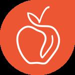 Fructele ar putea fi benefice pentru diabet