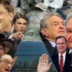 Donald Trump, principalul subiect al întâlnirii grupului Bilderberg