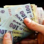 Vedeți aici riscurile concrete de miliarde de euro ale noii legi a salarizării