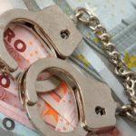 O NOUĂ BĂTAIE DE JOC: Înlocuirea voucherelor de vacanță cu prime în bani va duce la evaziune fiscală; banii nu ajung în turism