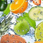 Ofera savoare apei prin șapte  metode simple!