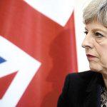 Cum au reacţionat liderii europeni la rezultatele alegerilor din Marea Britanie