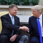 Conferinţa de presă a lui Klaus Iohannis şi Donald Trump. Ce au spus cei doi preşedinţi despre terorism, corupţia din România, bugetul de apărare, Rusia şi vizele pentru români