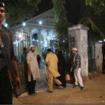 Un pakistanez a fost condamnat la moarte pentru blasfemie pe Facebook