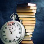Cinci sfaturi pentru a învăța mai repede