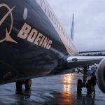 Iran cumpără avioane Boeing pentru trei miliarde de dolari