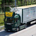 Cea mai ieftină soluție pentru transportul lipsit de emisii