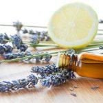 Stres, migrenă, oboseală… Cinci uleiuri esențiale indispensabile la birou