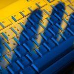Doua firme de securitate cibernetica afirma ca au identificat un virus care ataca retelele de curent electric / Acesta ar fi legat de gruparea rusa de hackeri Sandworm