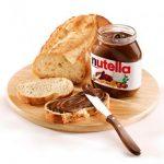 Ferrero a câștigat recursul împotriva retailerului Delhaize
