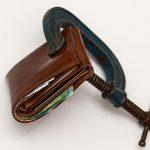 MICROMEZANIN, o procedură prin care statul ar putea deveni acționar la IMM-uri, prin împrumuturi acordate prin FSE