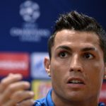 Cristiano Ronaldo, acuzat oficial de frauda fiscala – Prejudiciu estimat la 14,7 milioane de euro
