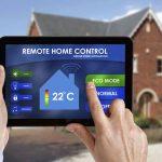 Impactul tehnologiei şi a Internetului în modul în care ne construim casele viitorului