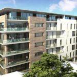 Dezvoltatorii imobiliari persoane fizice să declare veniturile din vânzarea proprietăților din patrimoniul afacerilor