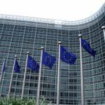 Programul Erasmus împlinește 30 de ani și va avea o aplicație proprie pentru smartphone-uri