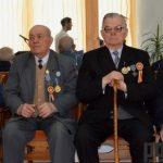 Un studiu realizat de cercetători americani dezvăluie secretul longevității supraviețuitorilor celui de-al Doilea Război Mondial