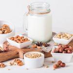 Belgia: Parintii bebelusului care a murit de malnutritie dupa ce a fost hranit exclusiv cu lapte vegetal au fost condamnati la 6 luni de inchisoare cu suspendare