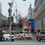 Mai multe oraşe din Germania vor interzicerea circulaţiei maşinilor diesel