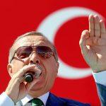 Economia Turciei crește puternic