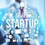 Programul Start-Up Nation devine activ, de azi, joi, de la ora 10:00