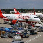Air Berlin respinge zvonurile privind falimentul