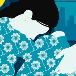 6 simptome de depresie pe care nu ar trebui să le ignorați