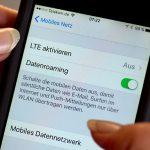 Tarifele de roaming sunt o amintire urâtă începând de astăzi