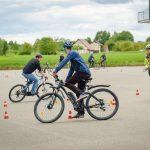 Sfaturi importante pentru conducerea bicicletelor electrice (2)