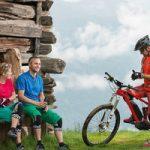 11 întrebări legate de bateriile bicicletelor electrice (1)