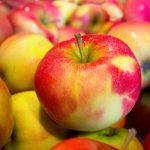 6 beneficii fantastice ale consumului de mere