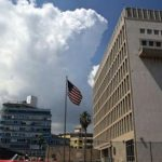 """Cuba """"denunță"""" noile restricții impuse de Trump și """"își reafirmă voința"""" de a dialoga"""