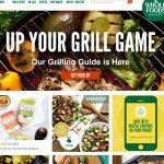 Amazon a preluat Whole Foods, cel mai mare lanţ de retail de mâncare naturală din Statele Unite, pentru 13,7 miliarde dolari