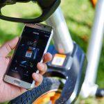 Compania de inchiriere biciclete, Mobike, a primit o finantare de 600 milioane de dolari pentru a se extinde pe piata europeana si incepe cu intrarea in Marea Britanie.