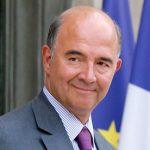 Consilierii financiari ai jucătorilor de fotbal în vizorul Comisiei Europene