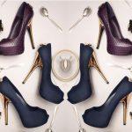 Șase salarii ar trebui unui muncitor sa cumpere o pereche de pantofi Louis Vuiton făcuți de el în fabrica din Cisnădie