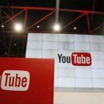 Google înăsprește acțiunile pentru îndepărtarea conținutului cu caracter extremist de pe YouTube