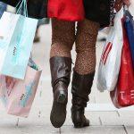 Vânzările de duminică nu folosesc micilor comercianți germani